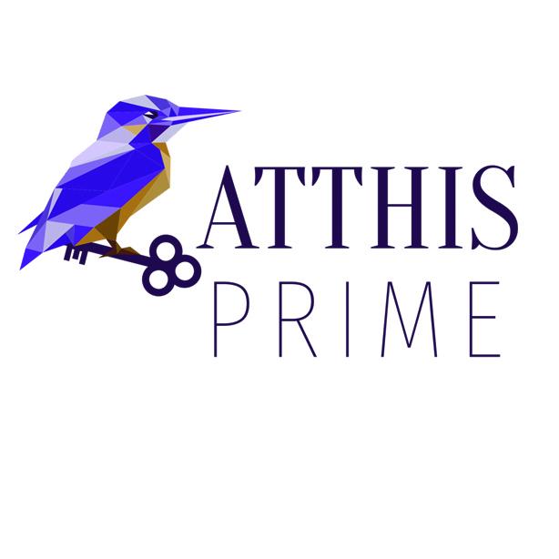 ATTHISPRIME
